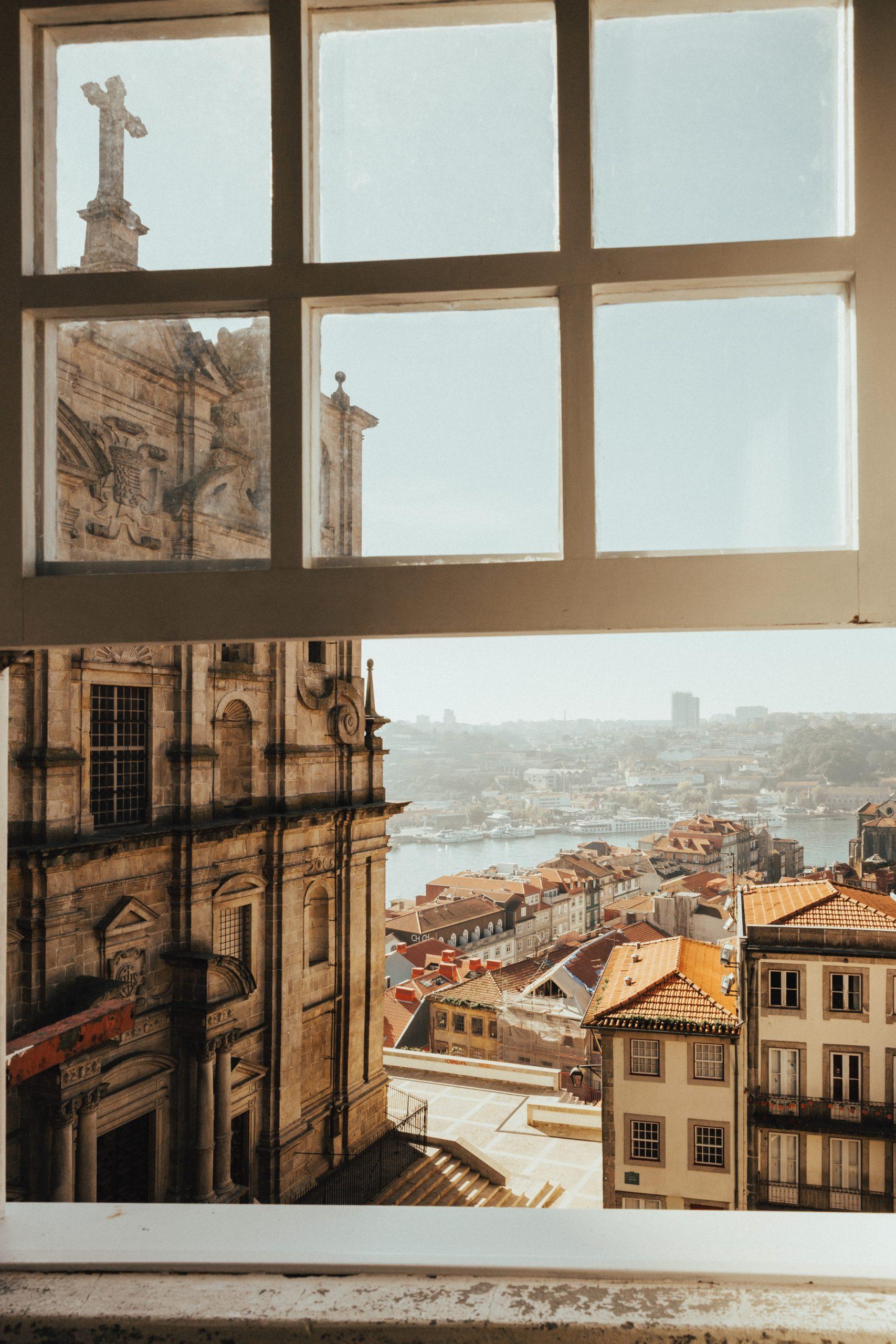 10 raisons pour investir en immobilier à Cascais au Portugal